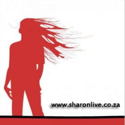 Sharon Live | Singer Songwriter